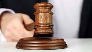 services of govt layers dismissed in jk