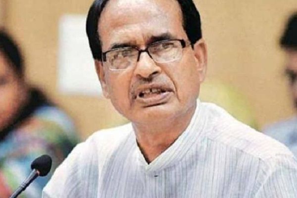 PunjabKesari,Madhya Pardesh Hindi News,  Bhopal Hindi News , Bhopal Hindi Samachar, Assembli Session, Shivraj, CM Kamalnath