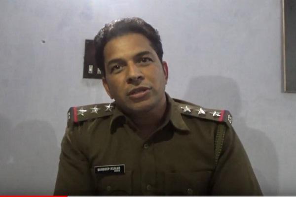PunjabKesari, Amit shah, post, facebook, account, viral