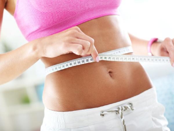 PunjabKesari,nari,weight reduce