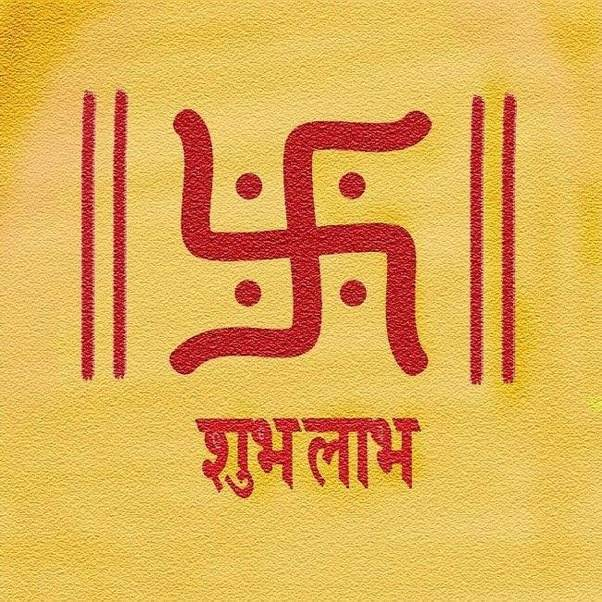 PunjabKesari, Vinayak Chaturthi, Sri Ganesh Vinayak Chaturthi, Swastika