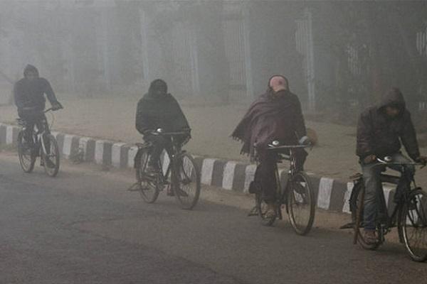 PunjabKesari, Madhya Pardesh Hindi News,Bhopal Hindi News,Bhopal Hindi Samachar, Weathwer, weather news