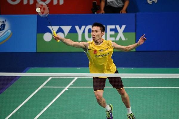 sports news, Badminton news in hindi, Malaysian legendary, badminton players, Li Chong, recover cancer