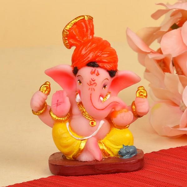 PunjabKesari, lord ganesha, kundli tv