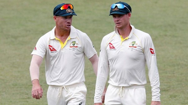 Sports news, Cricket news in hindi, Australian Test captain, Tim Paine, Captain Virat Kohli, Test Series, Adelaide
