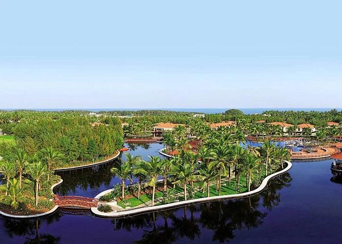 PunjabKesari, Pondicherry Image, New Year Image, घूमने की जगह इमेज, खूबसूरत जगह इमेज