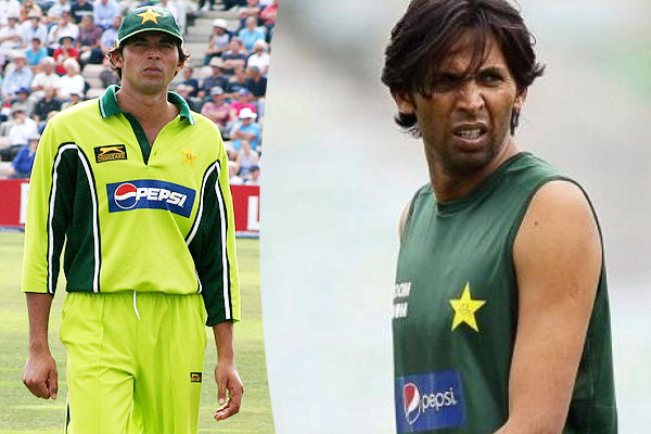 Mohammad asif is magician of bowling : Hashim amla