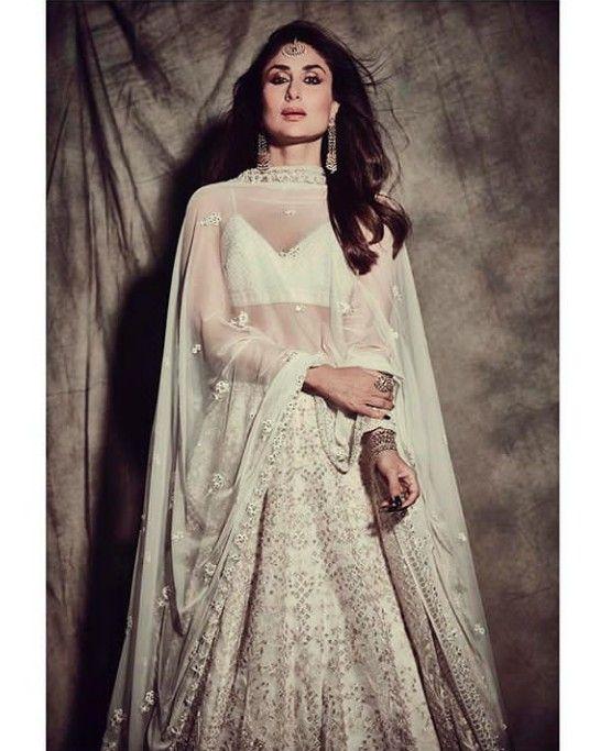 PunjabKesari, kareena kapoor khan image, करीना कपूर खान इमेज