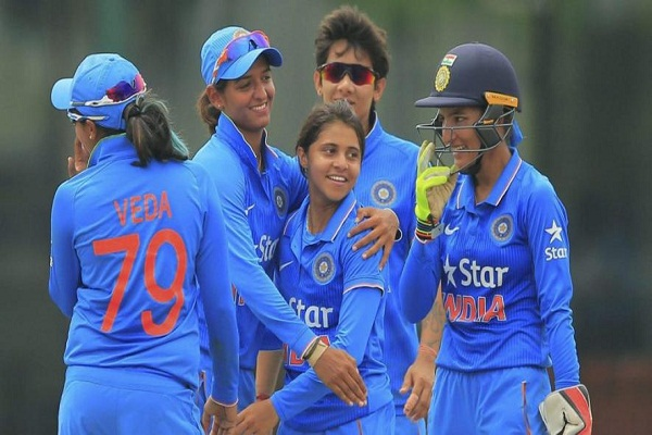 sports news, cricket news hindi, ICC T20, WORLD CUP WOMEN