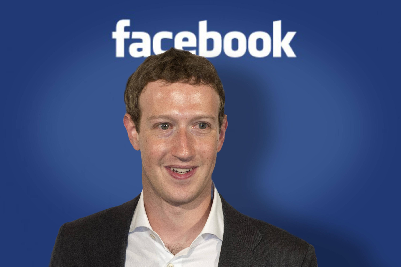 Facebook Founder, Mark Zuckerberg, Janam kundli