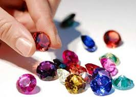 PunjabKesari Gemstones with Health Benefits