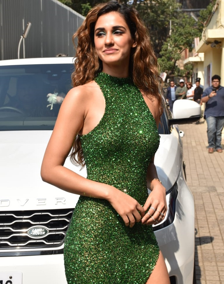Bollywood Tadka,Disha Patani image, Disha Patani photo,Disha Patani pictures,