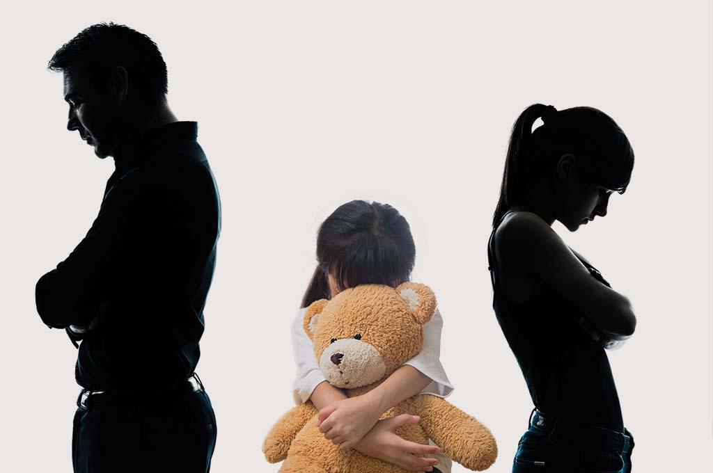 PunjabKesari, तलाक, Divorce Image, Divorce, Seperation