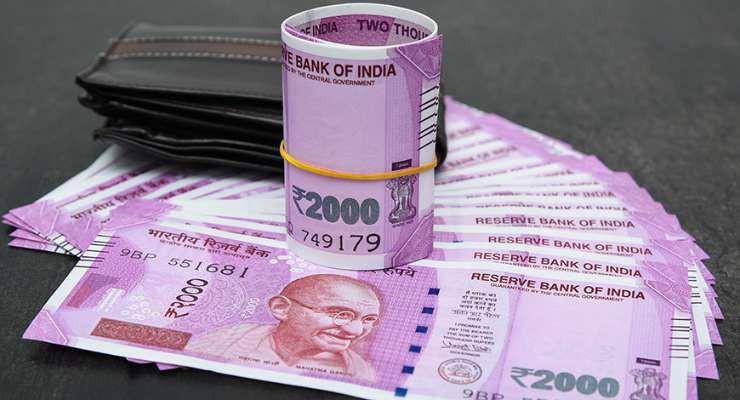 PunjabKesari, Vastu Shastra, Vastu Dosh, Vastu Dosh In Hindi, Vastu Shastra Tips, Home Vastu, Vastu Tips, Vastu Tips in hindi, Money Remedies, Basic Vastu Tips, vastu tips for money in hindi