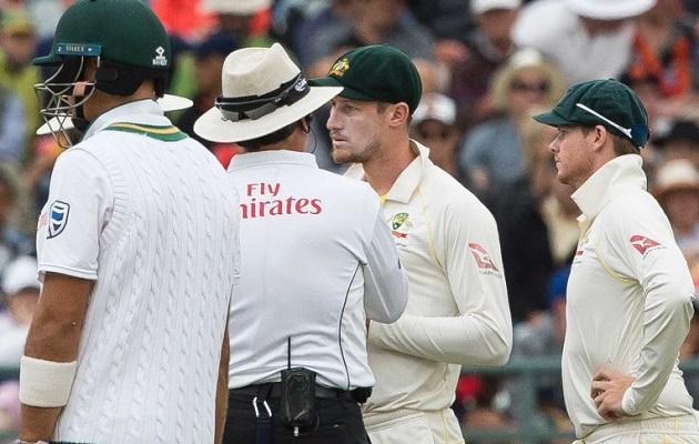 australia cricket team image