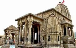 PunjabKesari Baijnath shiv mandir in india