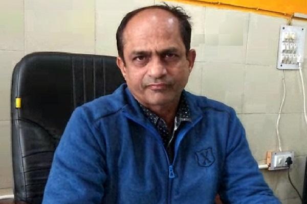 PunjabKesari, sachdeva