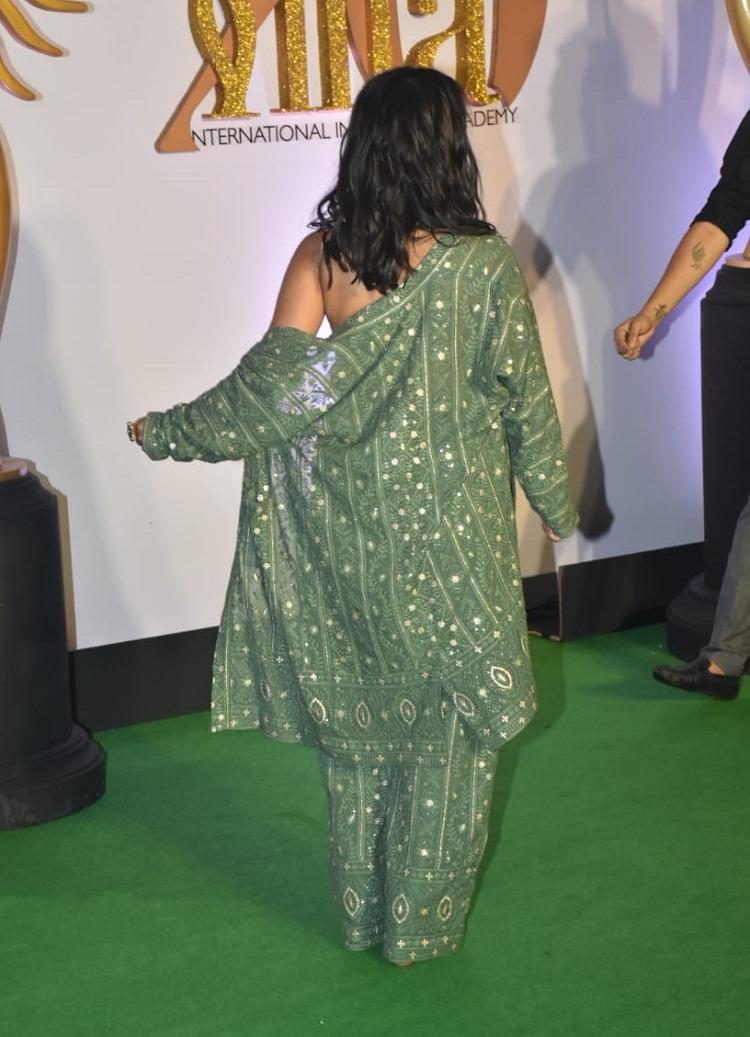 Bollywood Tadka,नेहा कक्कड़ इमेज,नेहा कक्कड़ फोटो,नेहा कक्कड़ पिक्चर