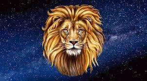 PunjabKesari, lea zodiac sign, सिंह राशि