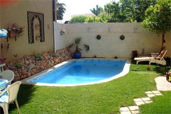 छोटे हो या बड़े, हर घर के लिए परफेक्ट है ये Tiny Pools