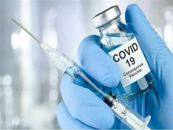 us health care workers will get coronavirus vaccines first
