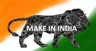 make in india defense indian army award