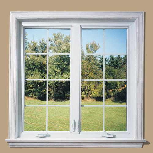 PunjabKesari, खिड़की, Window