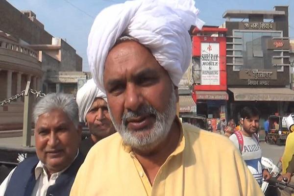 PunjabKesari, Sound free day, celebrated