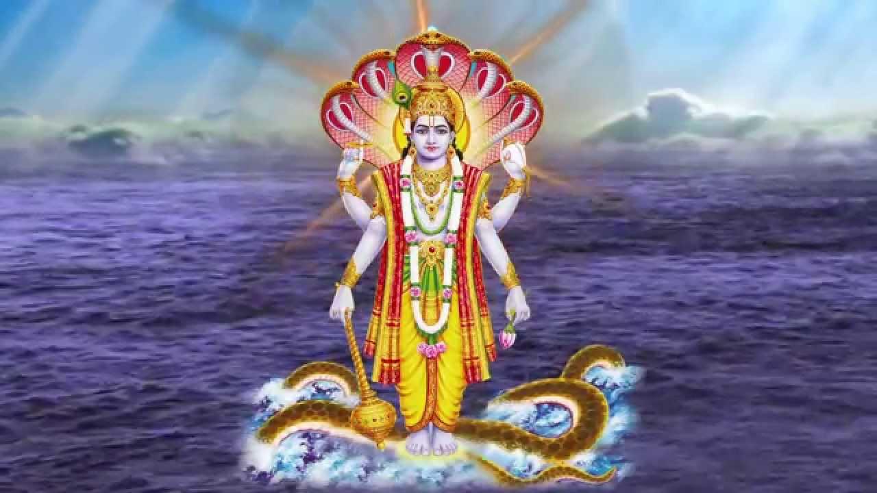 PunjabKesari, Adhik mass 2020, Adhik mass, Lord Vishnu, Sri hari vishnu, Lord Vishnu Worship, Adhik mass puja, Adhik mass worship, Adhik mass Shiv ji and lord vishnu, Hindu Vrat or Tyohar, Fast and Festival, Punjab Kesari, Dharm