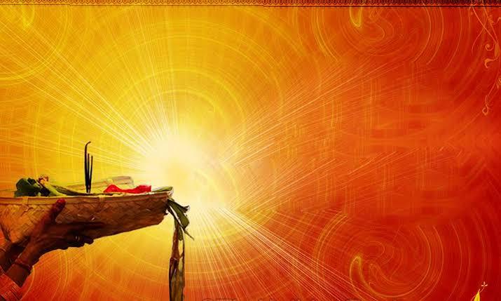 PunjabKesari, रथ सप्तमी, Ratha Saptami 2020, सूर्य देव, Lord Surya Dev, Lord Surya, Surya Dev, Ratha Saptami 2020 Muhurat, Ratha Saptami Pujan Vidhi, रविवार व्रत, ratha saptami 2020 date, Ratha saptami 2020 date in tirumala, Dharmik katha in hindi, Religious Concept, Religious Story