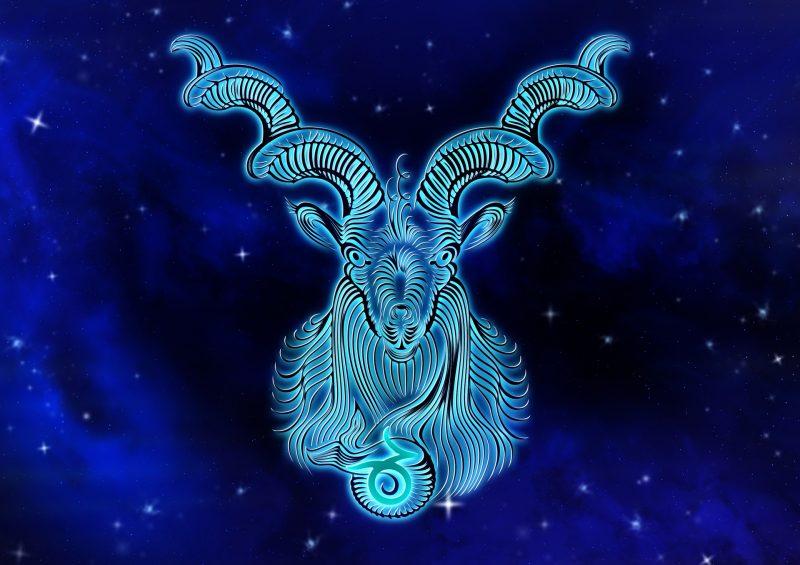 Punjabkesari, capricorn zodiac sign, मकर राशि, मकर