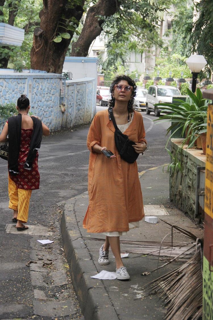 Bollywood Tadka , किरण राव इमेज, किरण राव फोटो, किरण राव पिक्चर,