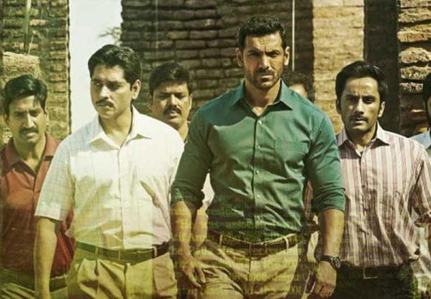 Bollywood Tadka,john abraham image ,batla house movie image, batla house cast image , बाटला हाउस कास्ट इमेज , ,जॉन अब्राहम इमेज ,बाटला हाउस इमेज