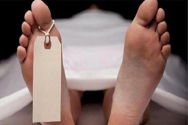 girl dies suddenly from 16th floor balcony dies