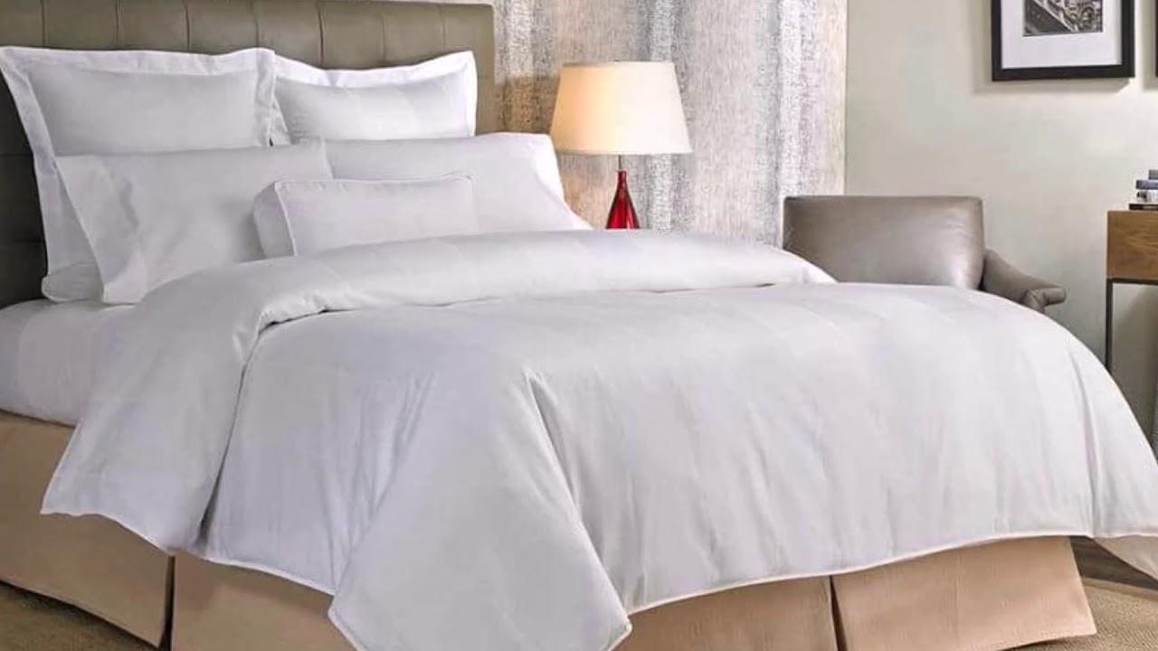 PunjabKesari,Nari,Hotel Cleaning, Bedsheets