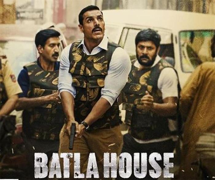 Bollywood Tadka,john abraham image ,batla house movie image ,जॉन अब्राहम इमेज ,बाटला हाउस इमेज