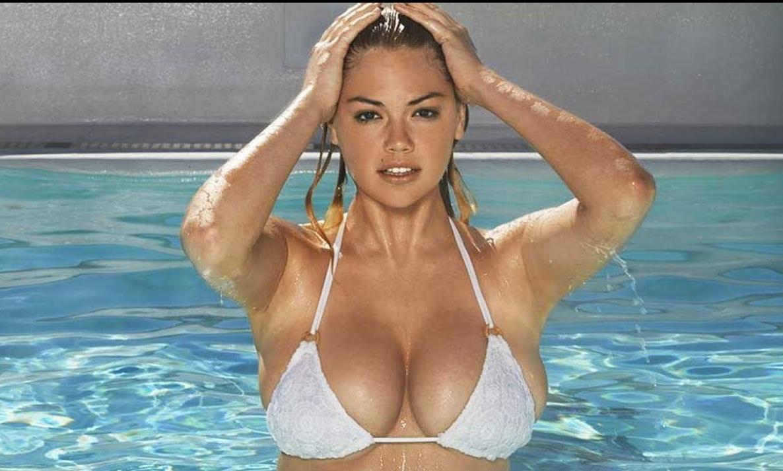 punjab kesari sports kate upton hot image sexy image