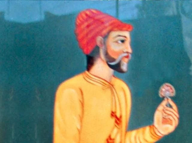 PunjabKesari,अमीर खुसरो, Ameer khusro