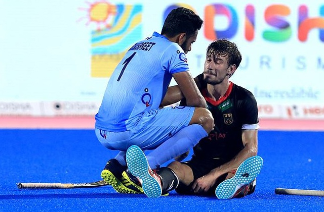 Indian men Hockey Team, international hockey, Europe tour, Hockey news in hindi, sports news,  भारतीय पुरूष हॉकी टीम,  जर्मनी, बेल्जियम