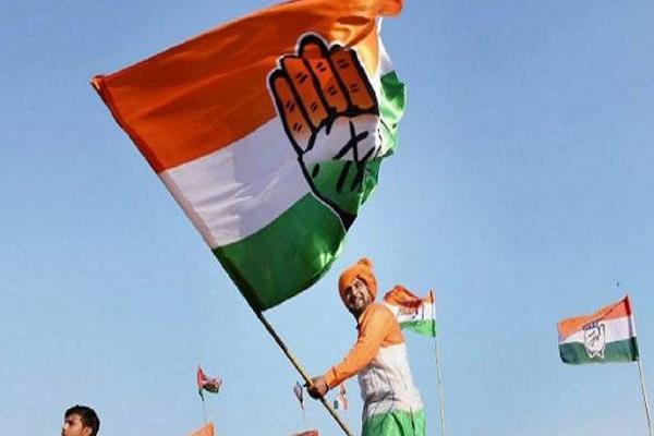 PunjabKesari ,Madhya Pardesh,Bhopal Hindi News ,Congress ,meating ,mahendra singh ,Scindia ,CM ,भोपाल न्यूज,कांग्रेस,कमलनाथ,महेन्द्र सिंह,ज्योतिरादित्य सिंधिया,मुख्यमंत्री