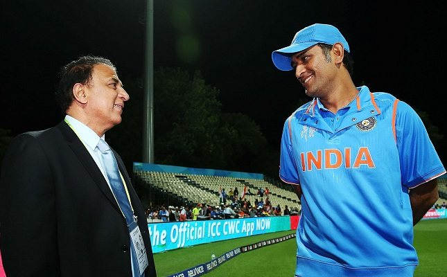 Virat Kohli, 2019 World Cup, Indian Cricket Team, Sunil Gavaskar, Cricket news in hindi