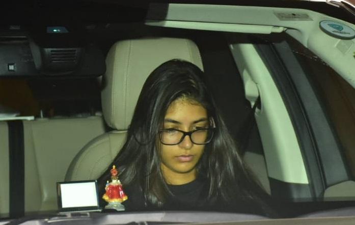 Bollywood Tadka, Kareena And Saif Marriage Anniversary