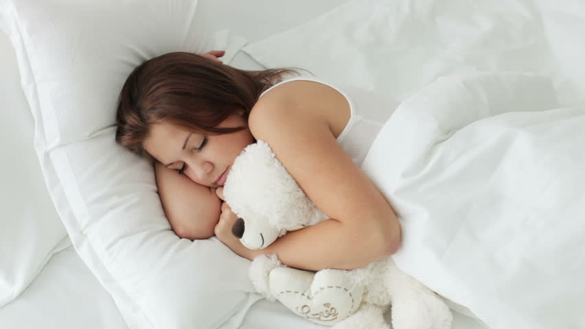 PunjabKesari, Vastu, Sleep Vastu Sleep facts, sleeping direction as per vastu, bed position accoding to vastu, Storage under bed vastu, Vastu Shastra, Vastu Dosh, Vastu Shastra