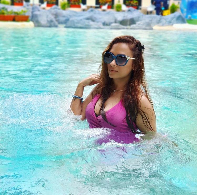 Bollywood Tadka,अशिता धवन इमेज,अशिता धवन फोटो,अशिता धवन पिक्चर
