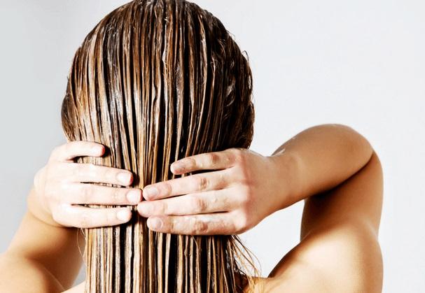 PunjabKesari, Hair Problem, Nari