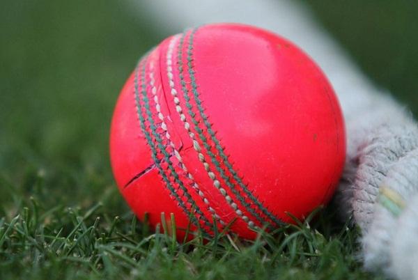 Michael Vaughan, ENG vs PAK, England vs Pakistan, Pakistan tour of England 2020, Pink Ball, Test cricket, sports news, Cricket news in hindi