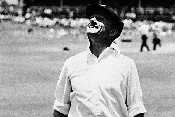 Birthday Special Don Bradman, Don Bradman, Don Bradman 6 Unbreakable records, Cricket news in hindi, Sports news