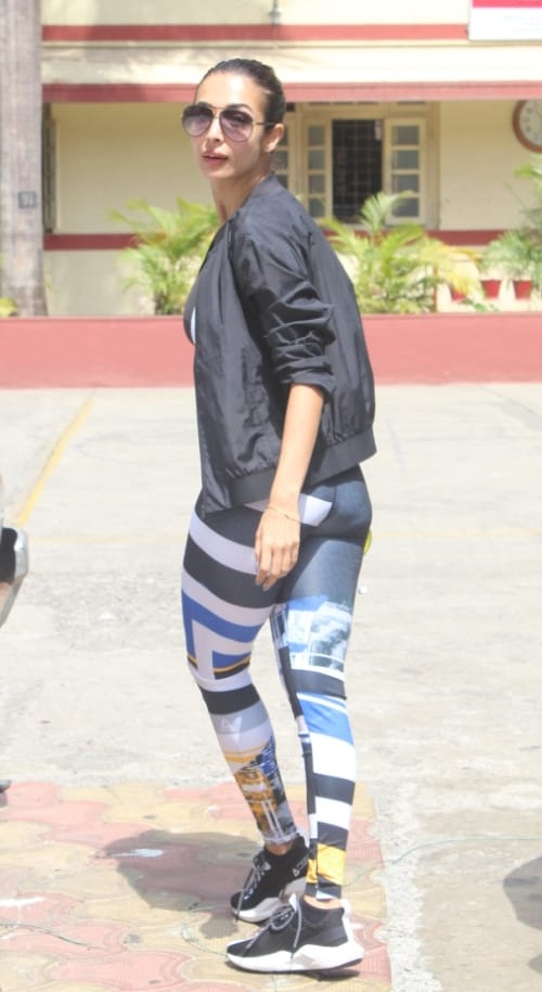 Bollywood Tadka, मलाइका अरोड़ा इमेज, मलाइका अरोड़ा फोटो, मलाइका अरोड़ा पिक्चर