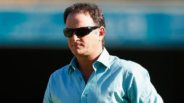 sports news, Cricket news in hindi, Australia Former captain Mark Waugh, Starc performance simple, Adelaide test, Perth test, thought of dropping them