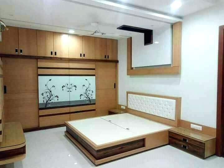 PunjabKesari, Furniture